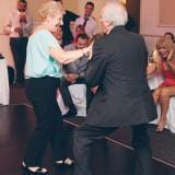 Seaside Wedding in Lytham (c) Amanda Balmain (53)