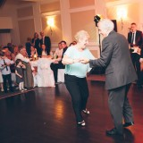 Seaside Wedding in Lytham (c) Amanda Balmain (54)