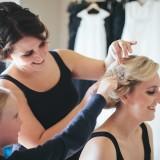 Seaside Wedding in Lytham (c) Amanda Balmain (6)