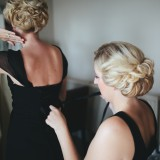 Seaside Wedding in Lytham (c) Amanda Balmain (7)