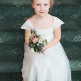 Seaside Wedding in Lytham (c) Amanda Balmain (8)