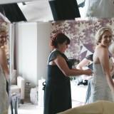 Seaside Wedding in Lytham (c) Amanda Balmain (9)