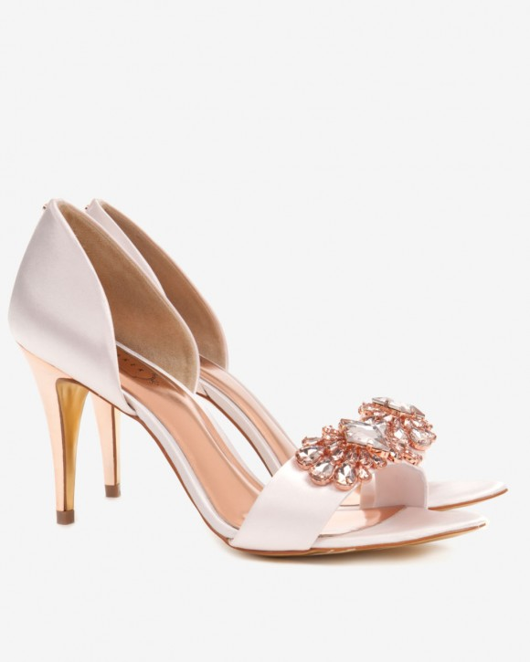 uk-Womens-Footwear-PHINIUM-Embellished-cut-out-court-shoes-Nude-Pink-HS5W_PHINUM_57-NUDE-PINK_1.jpg