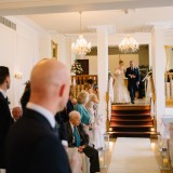 A Classic Wedding at West Tower Country House Hotel (c) Cahill Photography (26)