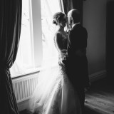 A Classic Wedding at West Tower Country House Hotel (c) Cahill Photography (36)