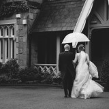 A Classic Wedding at West Tower Country House Hotel (c) Cahill Photography (37)