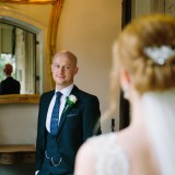 A Classic Wedding at West Tower Country House Hotel (c) Cahill Photography (39)