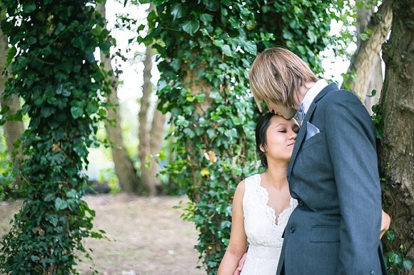 A Colourful Wedding in Leeds (c) Eleanor Woodruff Photography (22)