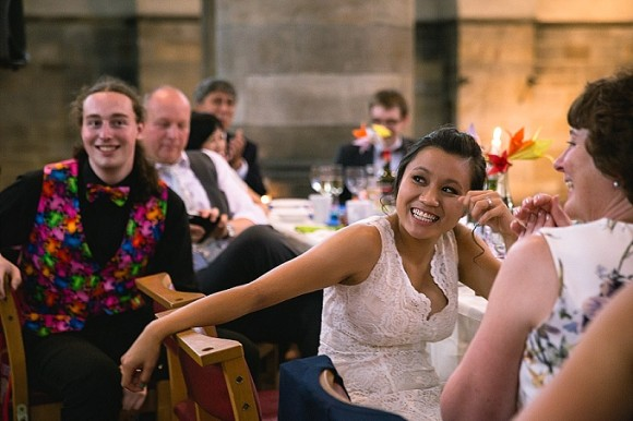 A Colourful Wedding in Leeds (c) Eleanor Woodruff Photography (47)