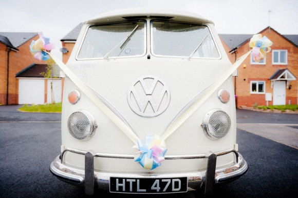 A Festival Themed Wedding in Liverpool (c) DW Photography (15)