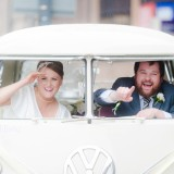 A Festival Themed Wedding in Liverpool (c) DW Photography (26)