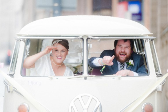 hey, mr dj? maggie sottero for a festival wedding in liverpool – lucy & craig