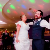 A Festival Themed Wedding in Liverpool (c) DW Photography (52)