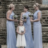 A Foodie Wedding at Beeston Manor (c) H2 Photography (11)