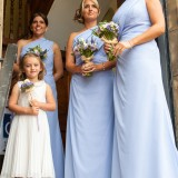 A Foodie Wedding at Beeston Manor (c) H2 Photography (14)