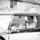 A Foodie Wedding at Beeston Manor (c) H2 Photography (15)