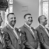 A Foodie Wedding at Beeston Manor (c) H2 Photography (18)