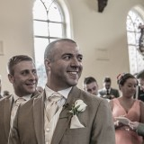 A Foodie Wedding at Beeston Manor (c) H2 Photography (20)