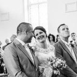 A Foodie Wedding at Beeston Manor (c) H2 Photography (22)