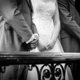 A Foodie Wedding at Beeston Manor (c) H2 Photography (23)
