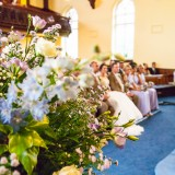 A Foodie Wedding at Beeston Manor (c) H2 Photography (27)