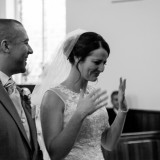 A Foodie Wedding at Beeston Manor (c) H2 Photography (30)