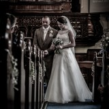 A Foodie Wedding at Beeston Manor (c) H2 Photography (32)