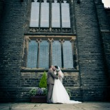 A Foodie Wedding at Beeston Manor (c) H2 Photography (33)