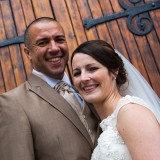 A Foodie Wedding at Beeston Manor (c) H2 Photography (38)