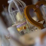 A Foodie Wedding at Beeston Manor (c) H2 Photography (42)