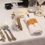 A Foodie Wedding at Beeston Manor (c) H2 Photography (49)