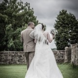A Foodie Wedding at Beeston Manor (c) H2 Photography (51)