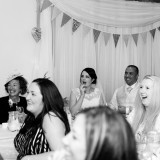 A Foodie Wedding at Beeston Manor (c) H2 Photography (57)