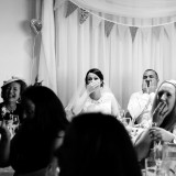 A Foodie Wedding at Beeston Manor (c) H2 Photography (58)