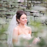 A Glam Winter Wedding at Crow Hill (c) Tim Simpson Photography (19)
