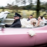 A Glam Winter Wedding at Crow Hill (c) Tim Simpson Photography (24)