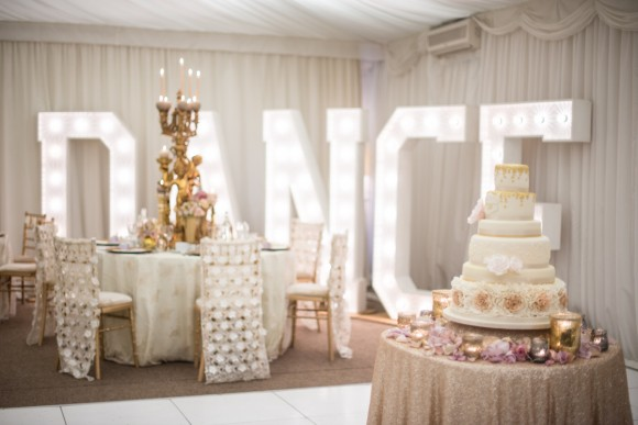 A Glam Winter Wedding at Crow Hill (c) Tim Simpson Photography (29)