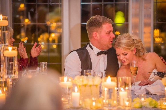 A Glamorous Wedding at Colshaw Hall (c) Martin Hambleton Photography (85)