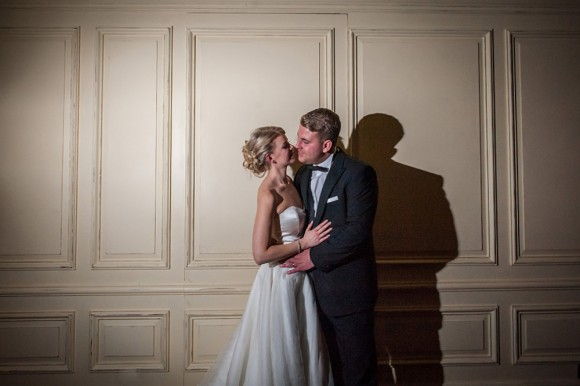 A Glamorous Wedding at Colshaw Hall (c) Martin Hambleton Photography (92)