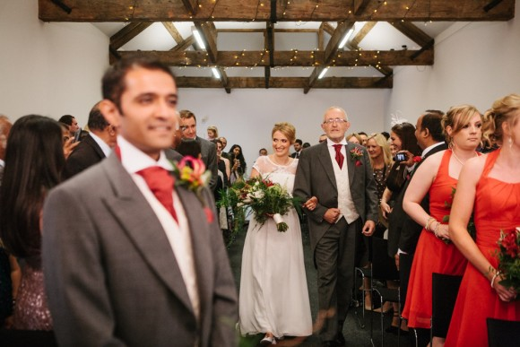 A Hindu Wedding at Harewood House (c) Mark Newton Photography (14)