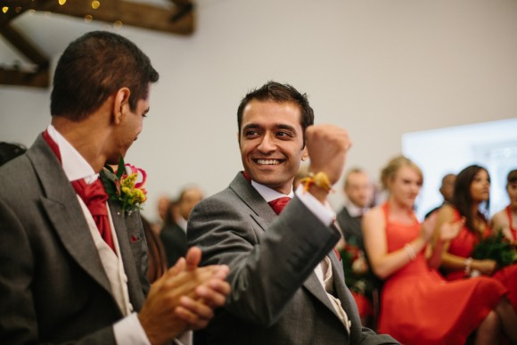 A Hindu Wedding at Harewood House (c) Mark Newton Photography (16)
