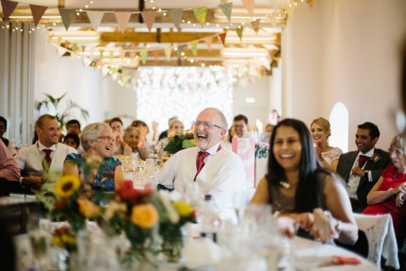 A Hindu Wedding at Harewood House (c) Mark Newton Photography (32)