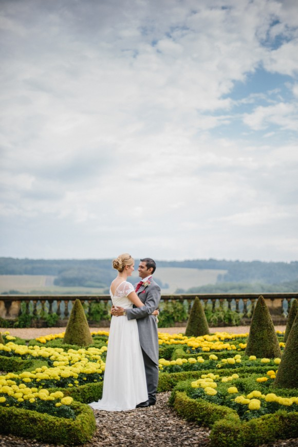 A Hindu Wedding at Harewood House (c) Mark Newton Photography (36)