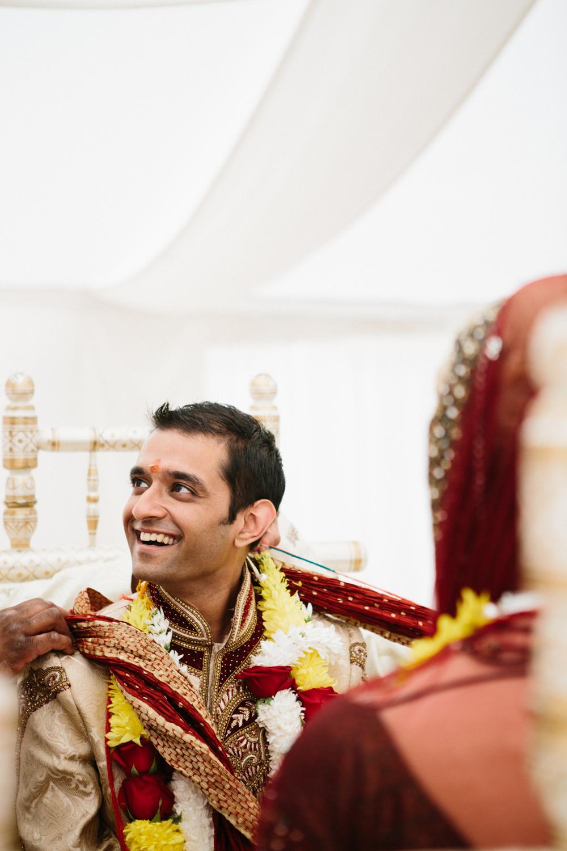 north newton hindu personals 100% free online dating in north newton, ks  today with our free online personals and free north newton  newton hindu singles | north newton.
