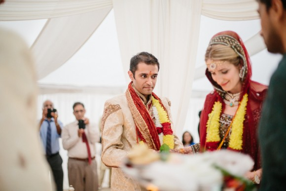 A Hindu Wedding at Harewood House (c) Mark Newton Photography (50)