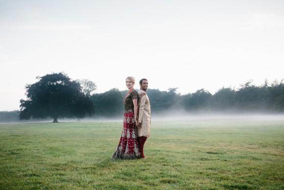 lucky day. a hindu wedding at harewood house – sarah & jiten