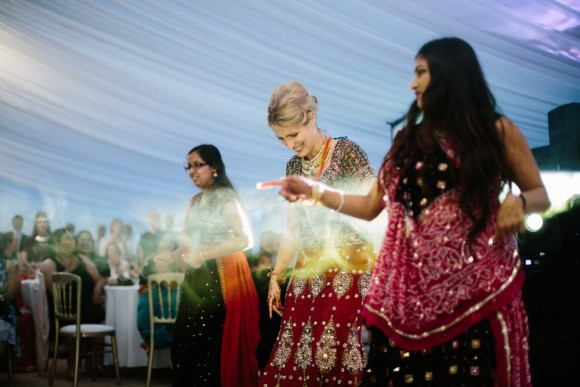 A Hindu Wedding at Harewood House (c) Mark Newton Photography (61)
