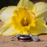 A Pretty Barn Wedding (c) One Little Daisy Photography (10)