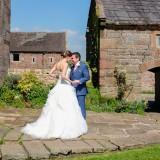 A Pretty Barn Wedding (c) One Little Daisy Photography (12)