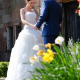 A Pretty Barn Wedding (c) One Little Daisy Photography (13)